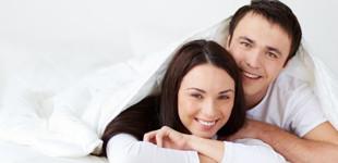 Hogyan lehetne javítani a potenciális és a szexuális életet (x) - zedbike.hu