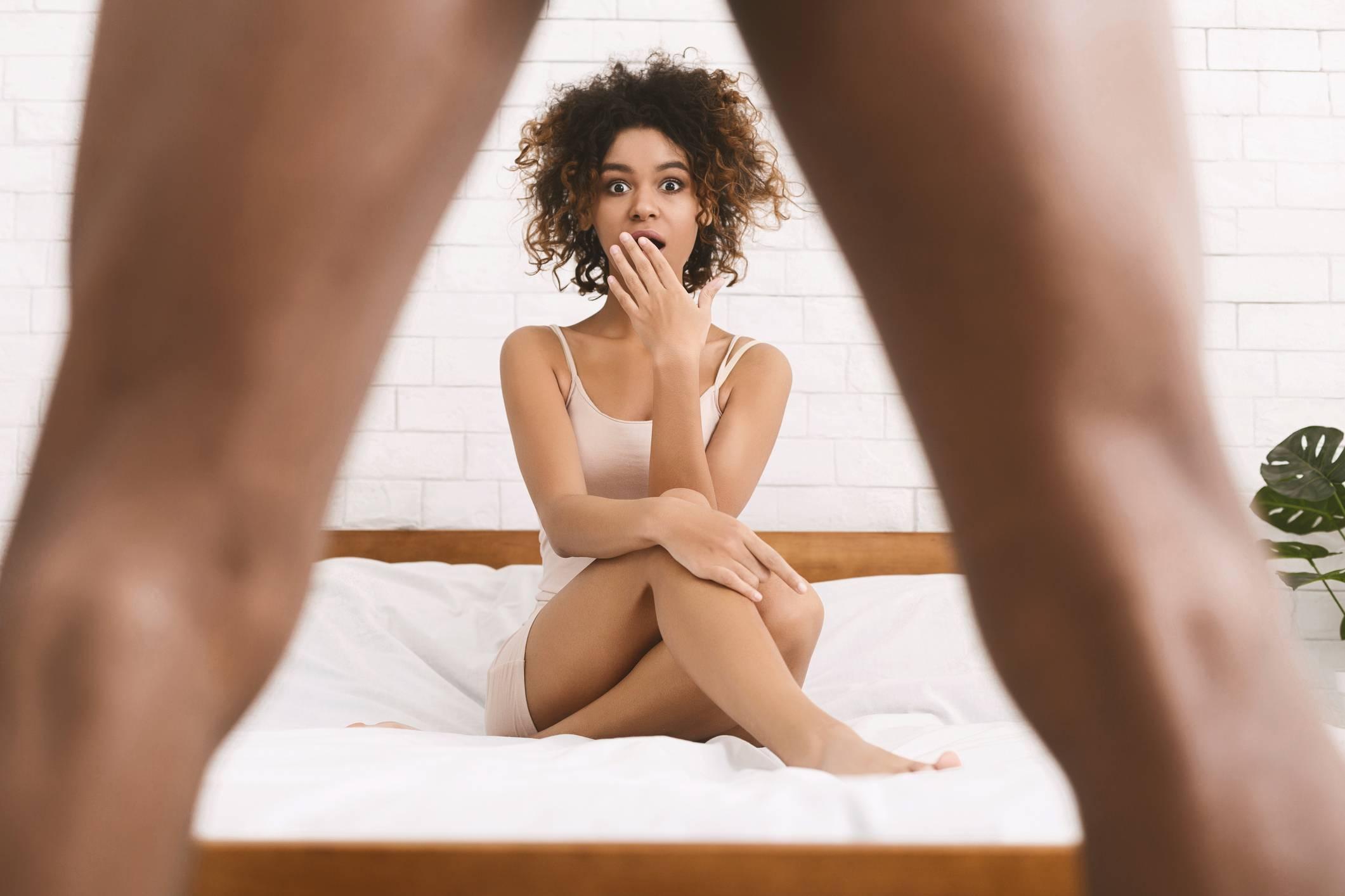 izmos péniszek