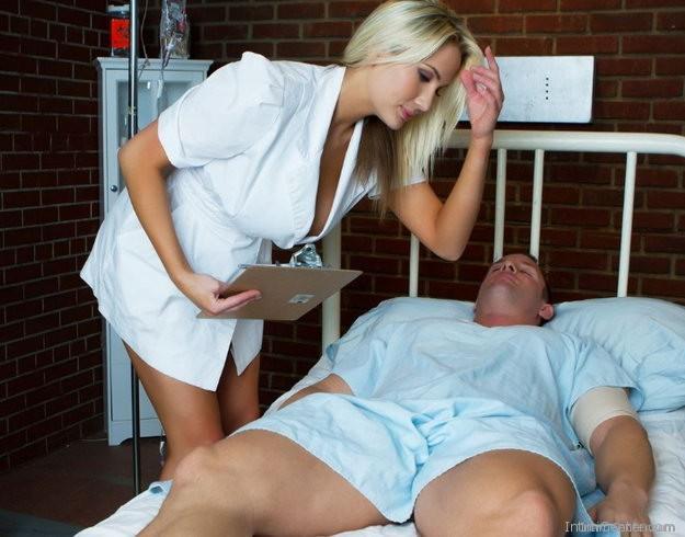 STORMCUM - Hogyan növelhető az ejakuláció - Merevedés az ember után cum