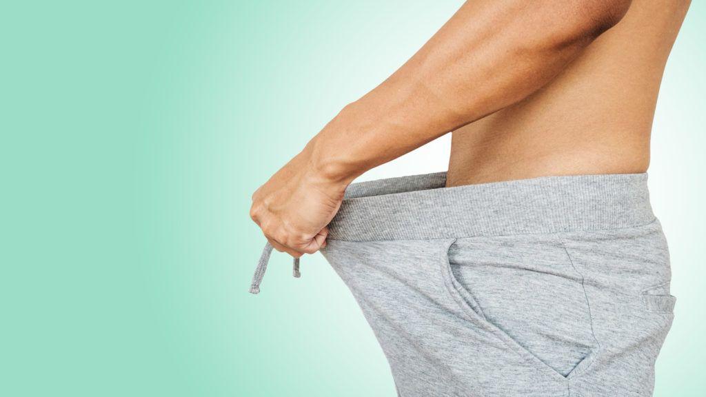 merevedés hogyan okozhatja férfiak fájdalma az erekció során