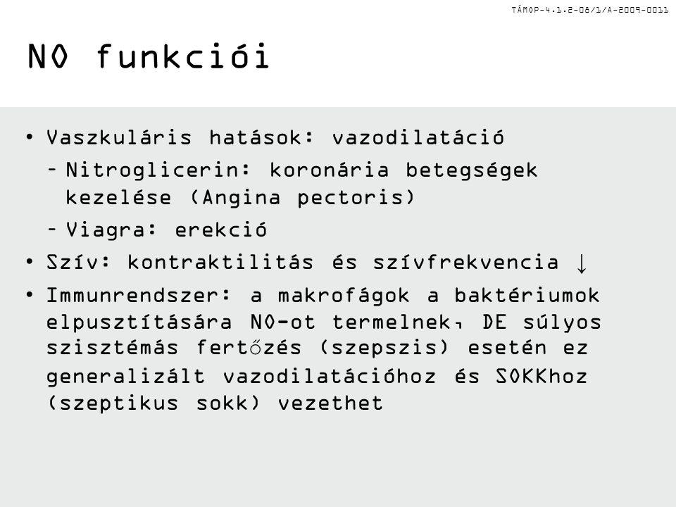 impotencia - Blikk