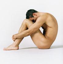 merevedési erekció ettől a pénisz mérete csökkenhet