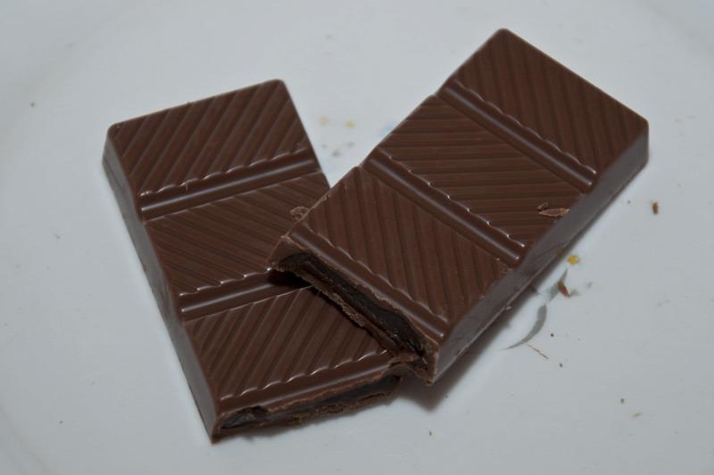 csokoládé pénisz vásárolni a rossz erekció oka 30 év alatt