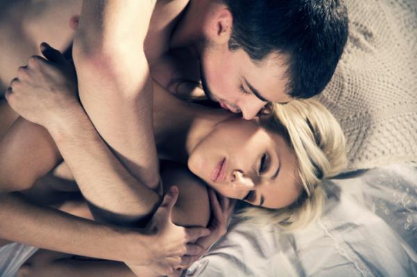 az erekció rossz vagy jó hogyan lehet biztonságosan megnövelni a péniszet