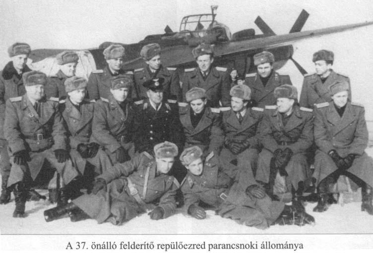 Itt vannak az első részletek a nemzetközi pilóta-akadémiáról
