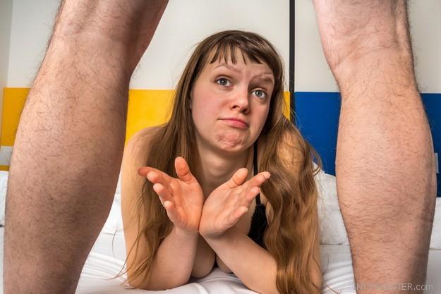 puha petyhüdt pénisz