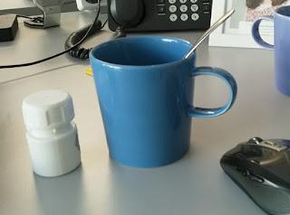 A reggeli merevedés oka - HáziPatika