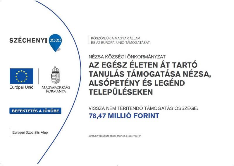 """A """"lifelong learning"""" paradigma és hatása a magyar közoktatásra"""