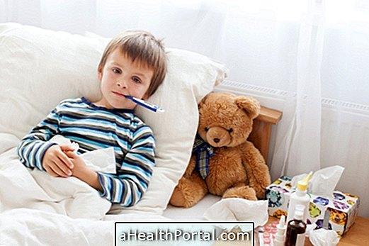 Daganatos betegségek - A vastagbélrák | zedbike.hu