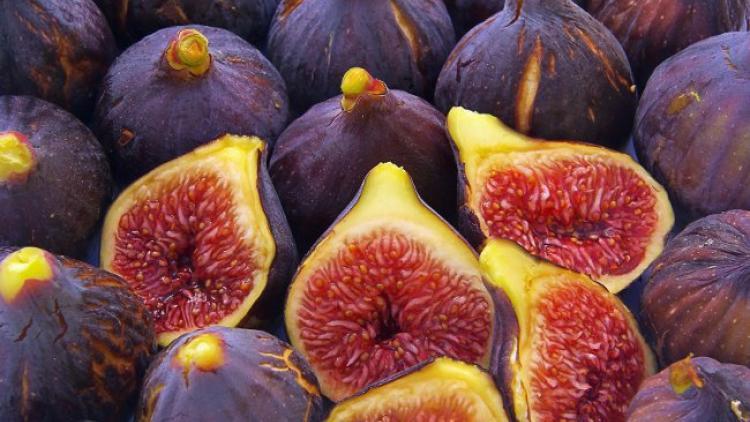 szárított gyümölcs erekcióhoz attól, amitől a pénisz elkékülhet