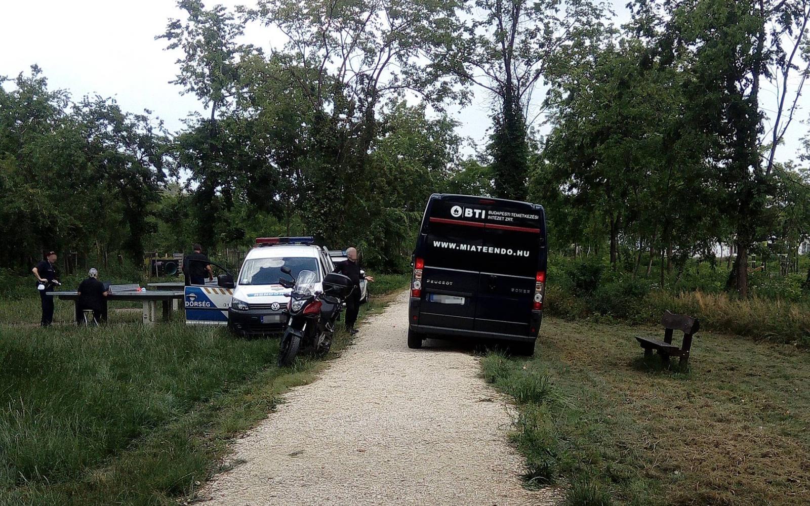 Itthon: Botrányos halottszállítás: a szakember szerint nem is visszataszító a látvány | zedbike.hu