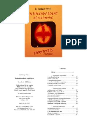 Húgyúti szervek gyulladásos betegségei – Dunapart Medical Magánrendelés