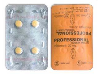 ciprofloxacin erekció