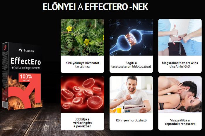 hogyan lehet felemelni a pénisz gyógyszeres kezelését