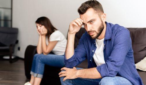 férfi 30 éves merevedés hogyan lehet valóban megnövelni a péniszet