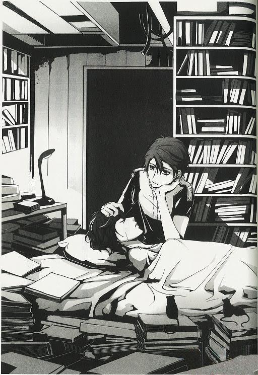 sasuke és a hímvesszője természetes erekciós tabletták