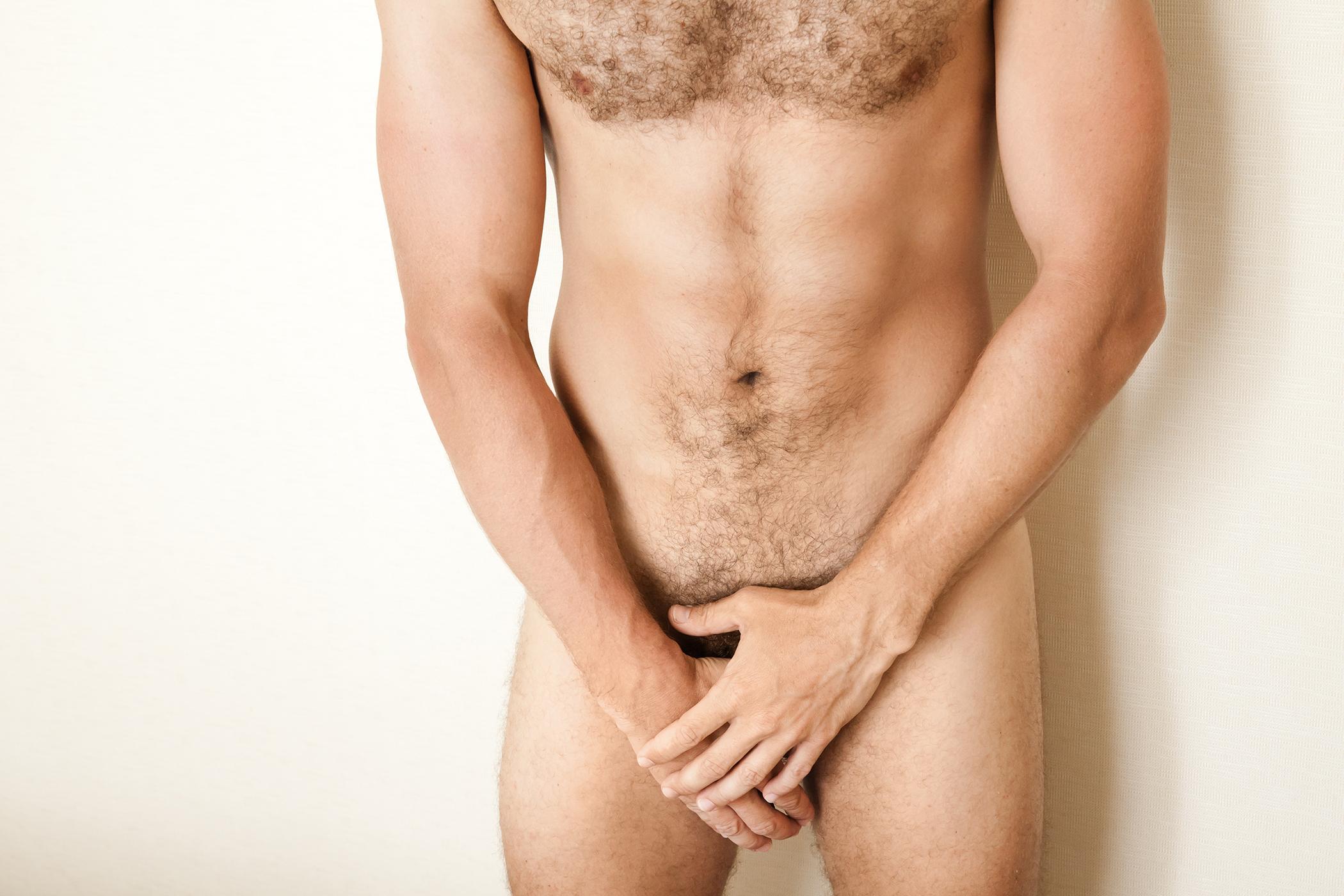 Hány éves korban nő a hímvessző? mit kell tenni a pénisz növekedése érdekében