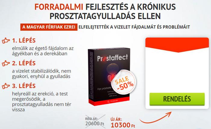 zedbike.hu - Potencianövelés a legjobb áron!