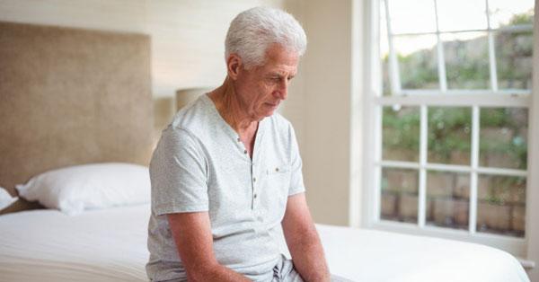 fokozott erekció cukorbetegségben