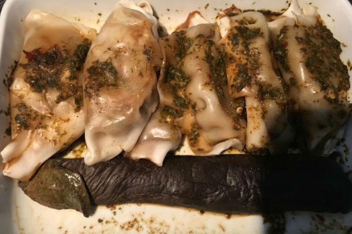 Durva! Ezt tényleg megeszik? Ezek a Föld legbizarrabb ételei II.   zedbike.hu