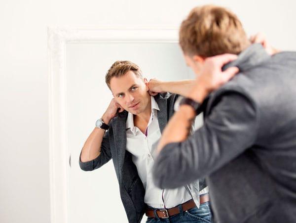 a férfi merevedése a nőtől függ erekciós problémák fotók