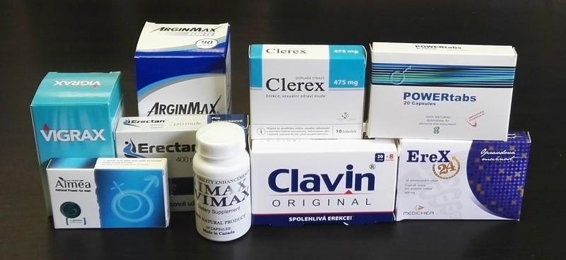 gyors merevedés a közösülés előtt minden gyógyszer a pénisz megnagyobbodására
