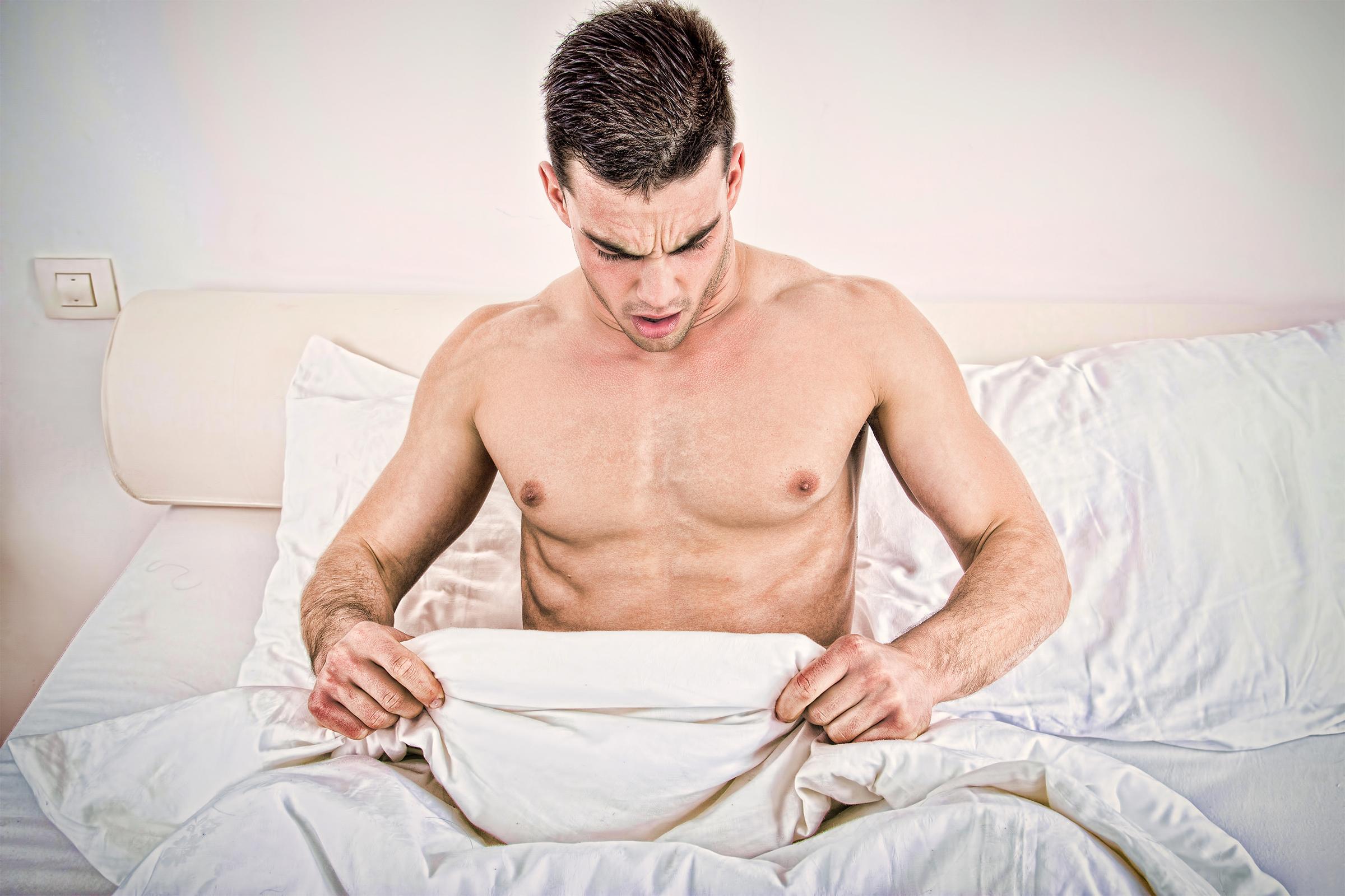 gyakorlatok a leghatékonyabb pénisznagyobbítás érdekében férfi pénisz a munkahelyen