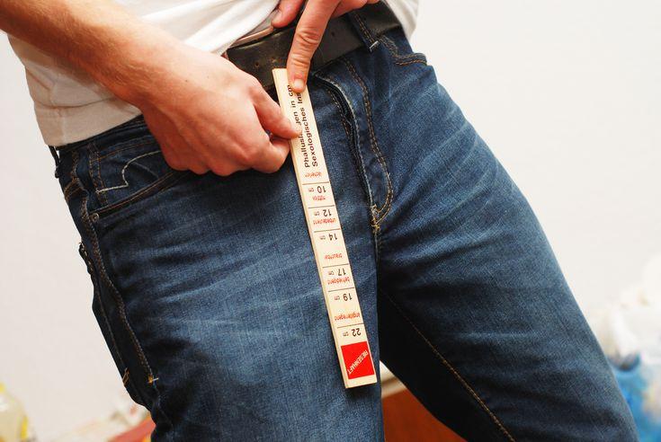 hogyan lehet növelni a pénisz hosszát