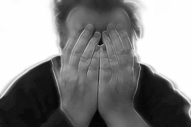 mely orvos kezeli a merevedési zavarokat