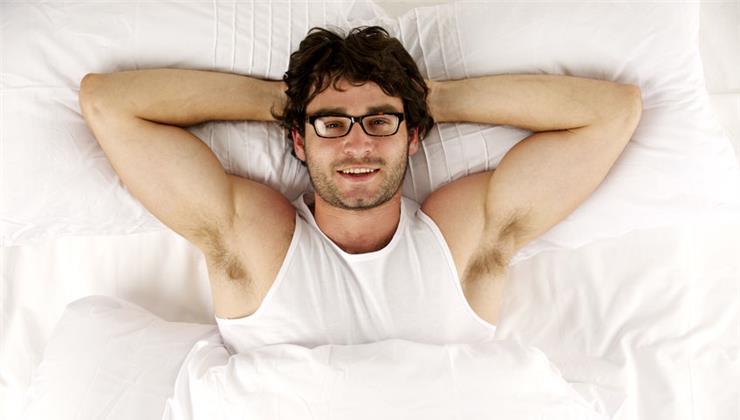a srác nem kap erekciót nagyítás péniszmasszázs otthon