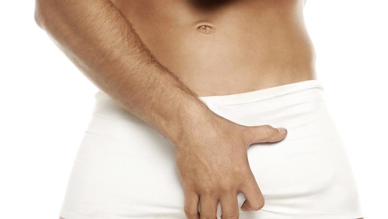 Az újszülött pacemakere nagyobb, mint a teste - Fotóval