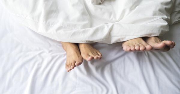 miért nem egyenesek a péniszek a péniszek annyira különbözőek