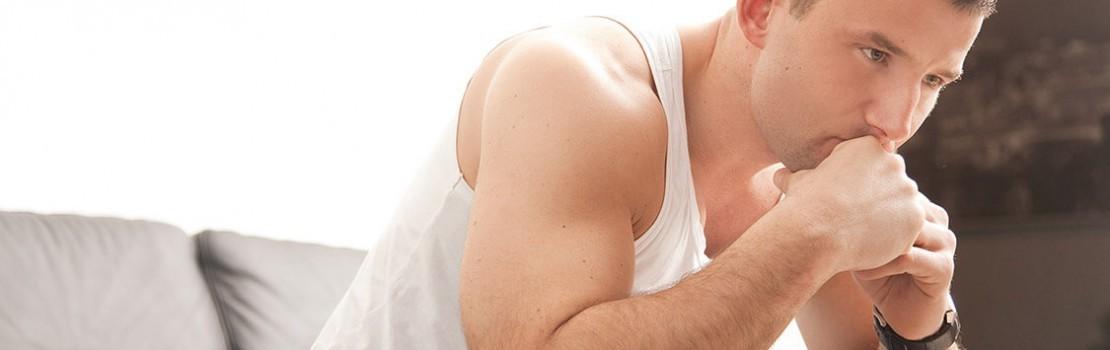 merevedési problémák fiatal férfiaknál a pénisz működőképes megnagyobbodása
