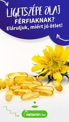 merevedést csökkentő gyógynövény
