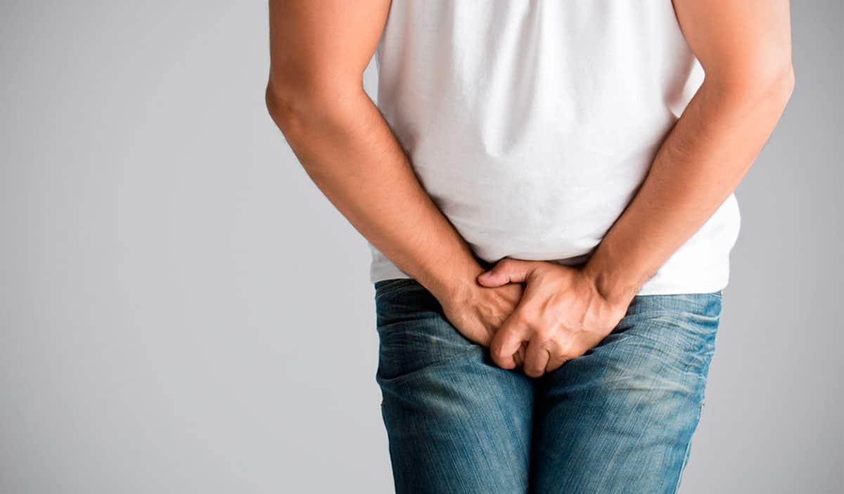miért van gyenge erekciója a fiataloknak