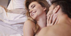 amikor reggeli merevedés van milyen péniszméreteket szeretnek a nők