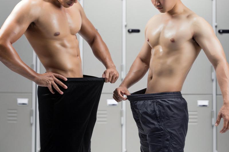 miért rossz a férfiak erekciója