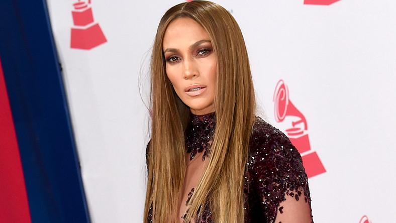 Jennifer Lopez végre elárulta, mitől ilyen őrülten szexi 48 évesen - Ripost