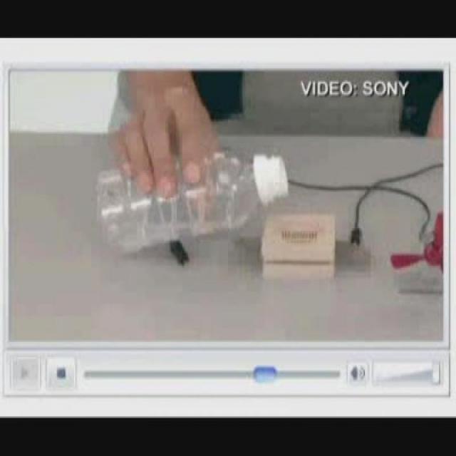 pénisz áram