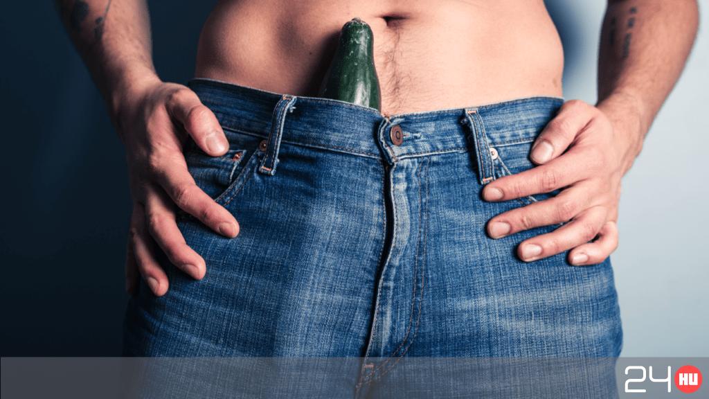 milyen gyakorlatok a pénisz meddig kell fenntartani az erekciót