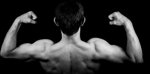 Anabolikus szteroidok és az egészség