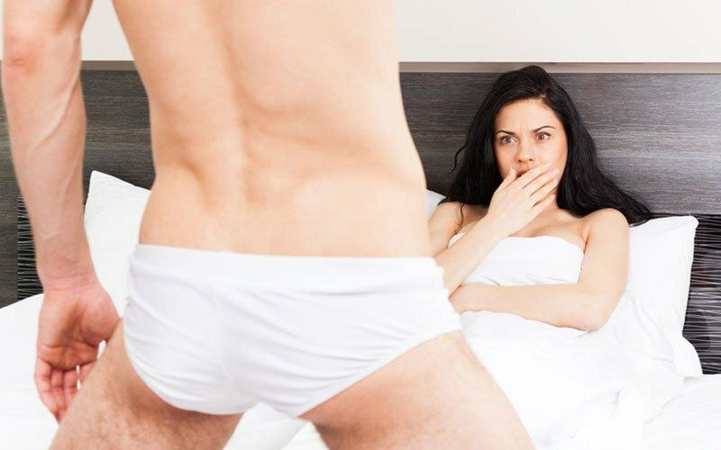 hogyan lehet biztonságosan megnövelni a péniszet
