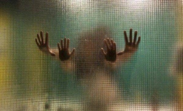erekció a női fürdőben fasz fáj az erekció után