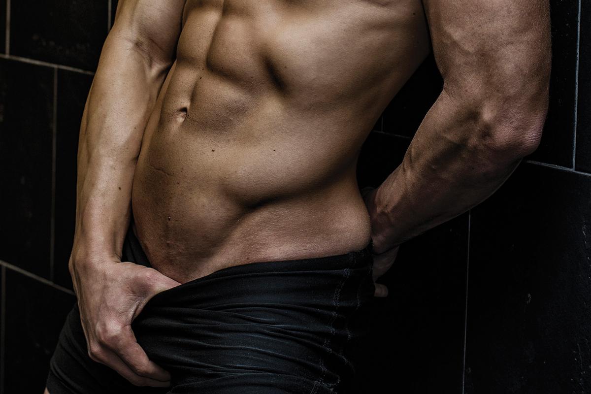 pénisz férfi nemi szervek