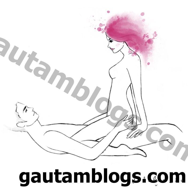 péniszhosszabbító rögzítése nők a hím péniszről