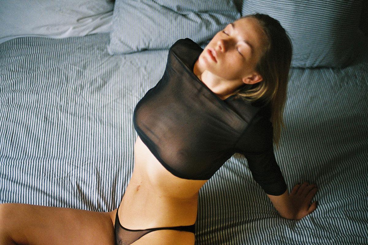 szextörténetek - szex fórum