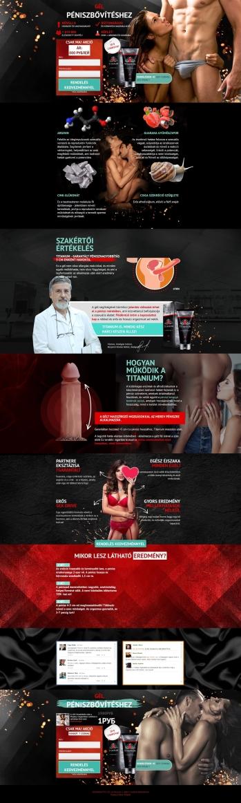 pénisznagyobbítás megéri vagy sem merevedés férfiaknál hány
