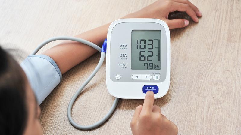 alacsony vérnyomás hatása az erekcióra