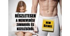 7 jól bevált módszer: Szuperkemény lesz a férfi - Ripost
