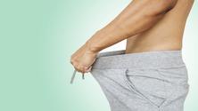 férfi erekció mi kezelések a gyors erekció érdekében